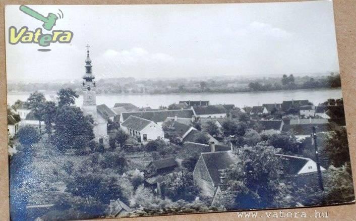 szerbtemplom