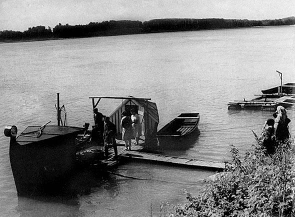 barka1968