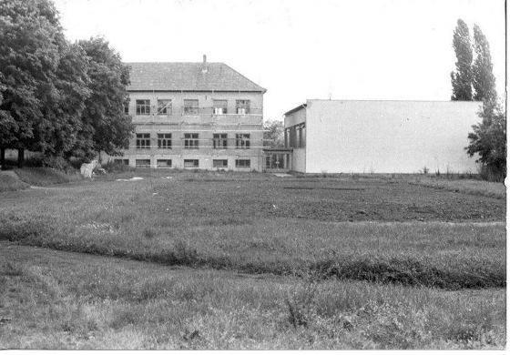 iskola1979